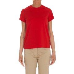 Givenchy/纪梵希 21年春夏 女士服装 女性 女士短袖T恤 BW707Y3Z4Z图片