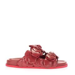Valentino/华伦天奴 21年春夏 女士鞋 VALENTINO GARAVANI 女性 女士凉拖 VW2S0AX0YFS图片