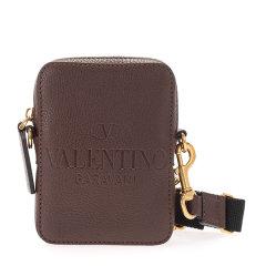 Valentino/华伦天奴 21年春夏 男包 VALENTINO GARAVANI 男性 斜挎包 VY0B0943QPT图片