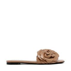 Valentino/华伦天奴 21年春夏 女士鞋 VALENTINO GARAVANI 女性 女士凉拖 VW2S0AR3HLK图片