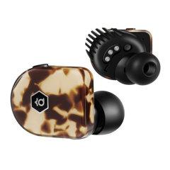 Master&Dynamic M&D MW07 PLUS真无线LV耳机主动降噪立体声蓝牙5.0强续航运动耳麦 LV联名同款蓝牙耳机图片