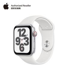 Apple Watch SE (GPS + 蜂窝网络版) 2020新款图片