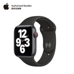 Apple Watch  SE 智能手表 GPS款(2020新款)图片