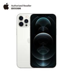 Apple iPhone 12 Pro Max (A2412) 支持移动联通电信5G 双卡双待手机图片