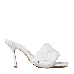 Bottega Veneta/葆蝶家 THE LIDO凉鞋 608854 VBSS0图片