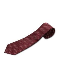 EmporioArmani/安普里奥阿玛尼领带-男士领带图片