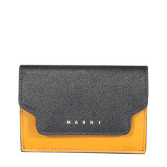 MARNI/玛尼 20年秋冬 女包 女性 钱包 PFMOW02U23LV520图片
