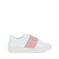 Valentino/华伦天奴 21年春夏 女士鞋 VALENTINO GARAVANI 女性 女士休闲运动鞋 VW2S0781BLU图片