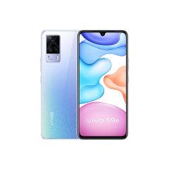 S9e【新品发售】超清3200万前置拍照5G手机图片