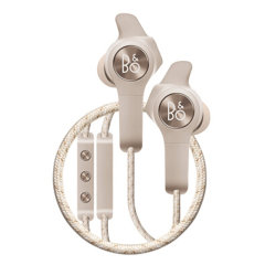 【运动无线耳机】E6 升级款 蓝牙耳机 安卓苹果系统通用 无线蓝牙 磁吸断电 入耳式耳机 BO耳机 运动耳机【两年保修】【全国包邮】图片