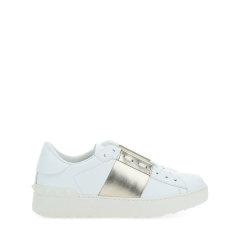 Valentino/华伦天奴 21年春夏 女士鞋 VALENTINO GARAVANI 女性 女士休闲运动鞋 VW2S0781FLR图片