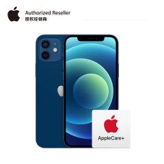 Apple iPhone 12  支持移动联通电信5G 双卡双待手机图片