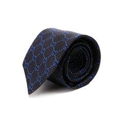 【包税】GUCCI/古驰 男士领带 搭配职场西装领带/领结图片