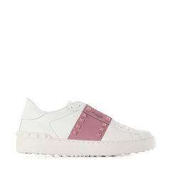 Valentino/华伦天奴 21年春夏 女士鞋 女性 女士休闲运动鞋 VW0S0A01LTU图片