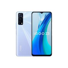 iQOO Z3【新品发售】骁龙768G 6400万三摄手机图片