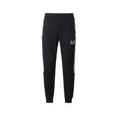 【国内现货】EA7/EA7 2021款 男士休闲裤 男士棉质休闲运动裤长裤 3KPP51 PJ05Z图片