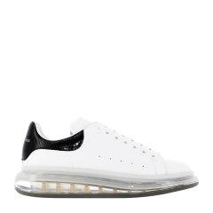 Alexander McQueen/亚历山大麦昆 21年春夏 男士鞋 男性 休闲运动鞋 645872WHZ4P图片
