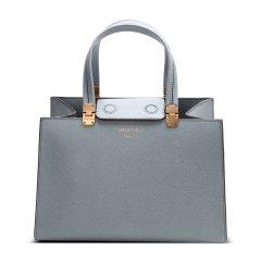 EmporioArmani/安普里奥阿玛尼手提包-女士手提包(附包带)材质:其它图片