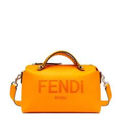 FENDI/芬迪 21年春夏 女包 女性 手提包 8BL146AC9LF图片