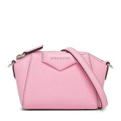 Givenchy/纪梵希 21年春夏 女包 女性 单肩包 BBU017B00B图片