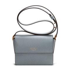 EmporioArmani/安普里奥阿玛尼手提包-女士手提包材质:其它图片