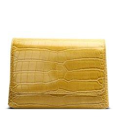 EmporioArmani/安普里奥阿玛尼手提包-女士手提包材质:聚酯纤维图片