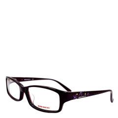 【免费配镜片】【新品】MISS SIXTY/MISS SIXTY 文艺风格系列清新典雅款商务旅行版女士光学眼镜MX0565(适合亚洲女士脸型)(舒适鼻托)(轻盈板材)图片