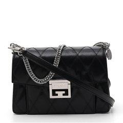 Givenchy/纪梵希 21年春夏 女包 女性 单肩包 BB501CB132图片