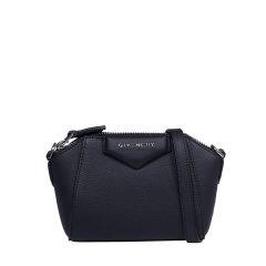 【包税】Givenchy/纪梵希  女包 时尚百搭 女士单肩包斜挎包 BBU017B00B-292 HKY015678图片