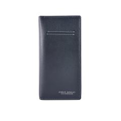 Charles Berkeley/Charles Berkeley ARTHUR系列 男士 牛皮 长款 皮夹钱包 RFID防盗功能 信用卡包 (XY-1928)图片