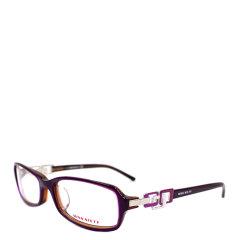 【免费配镜片】【新品】MISS SIXTY/MISS SIXTY 优雅知性系列简约唯美款商务行政版女士光学眼镜MX422(适合亚洲女士脸型)(舒适鼻托)(轻盈板材)图片