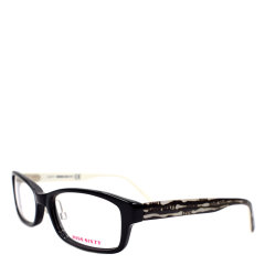 【免费配镜片】【新品】MISS SIXTY/MISS SIXTY 摩登复古风格系列潮流炫酷款假日旅行版光学眼镜MX464(适合亚洲人士脸型)(舒适鼻托)(轻盈板材)图片
