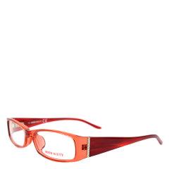 【免费配镜片】【新品】MISS SIXTY/MISS SIXTY 缤纷色彩系列潮流风尚款商务行政版光学眼镜MX426(适合亚洲人士脸型)(舒适鼻托)(轻盈板材)图片