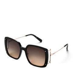 Salvatore Ferragamo/菲拉格慕 女士渐变镜片方形墨镜眼镜太阳镜 1008SA图片