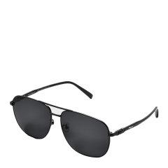 Salvatore Ferragamo/菲拉格慕 男士飞行员墨镜眼镜太阳镜 234SA图片