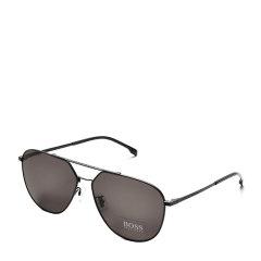 HUGO BOSS/雨果博斯  男士飞行员墨镜眼镜太阳镜 1170FS图片