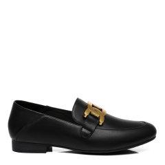 【2021春夏新款】EVER UGG/EVER UGG 女士乐福鞋 TARRAMARRA美瑞经典乐福鞋TA7030图片