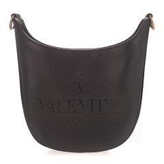 Valentino/华伦天奴 21年春夏 男包 男性 斜挎包 VY0B0A78QPT图片