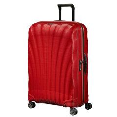 Samsonite/新秀丽 行李箱迪士尼拉杆箱旅行V22升级版聚碳酸酯贝壳箱图片