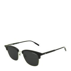 MontBlanc/万宝龙 精致 经典时尚  男女款 太阳镜  墨镜 眼镜 MB136SK 54mm MontBlanc图片