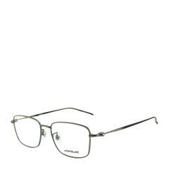 MontBlanc/万宝龙 简约  大方  多色可选 男款  光学镜架 眼镜 近视  眼镜架 MB0140OK  56mm MontBlanc 万宝龙图片