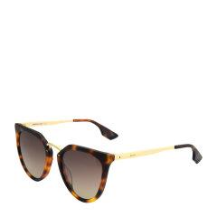 【爆款热卖】MCQ ALEXANDER MCQUEEN/MCQ ALEXANDER MCQUEEN  【21春夏新款】男女同款中性款 时尚墨镜眼镜太阳镜多色可选图片