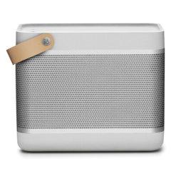 【户外无线音响】Beolit 17 蓝牙音箱 B&O音响 安卓苹果通用 低音便携式 无线蓝牙音箱 BO音箱 户外活动音箱【两年保修】【全国包邮】图片