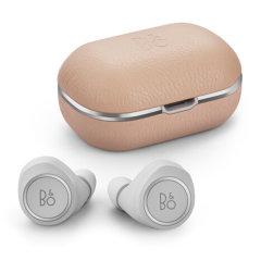 【运动·真无线】E8 2.0【无线充电】蓝牙耳机 真无线耳机 安卓苹果系统通用 入耳式 运动耳机 bo【两年保修】【全国包邮】图片