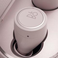 【新款】【无线充电耳机】E8 3.0 蓝牙耳机 无线蓝牙降噪运动耳机 E8 3rd Gen 第三代 电竞耳机【限量色】【两年保修】【全国包邮】图片