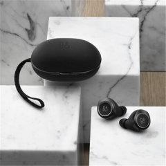 【无线运动音乐】E8 真无线 蓝牙耳机 安卓苹果通用  入耳式耳机 无线充电盒 运动音乐耳机 BO【两年保修】【全国包邮】图片