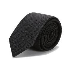 【国内现货秒发】Givenchy/纪梵希 男士 丝质领带 BP1003P05L图片