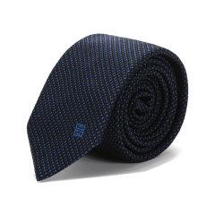 【国内现货】Givenchy/纪梵希 2021款 男士丝质领带 BP1003 P0AB图片