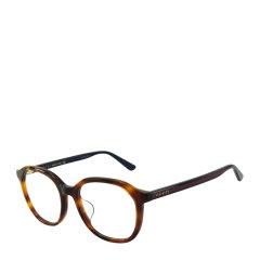GUCCI/古驰 简约 休闲  全框 女士 光学镜架 板材 近视 眼镜框 眼镜架  GG0932OA 53mmGUCCI 古驰图片