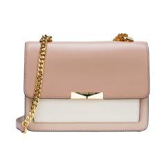 【包税】Michael Kors迈克.科尔斯 女士包袋链条包30S9GJ4L9L图片